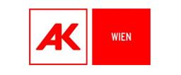 logo-ak-wien