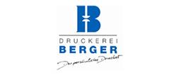 logo-druckerei-berger