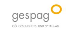 logo-gespag