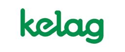 logo-kelag