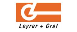 logo-leyrer-graf