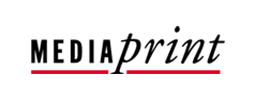 logo-mediaprint