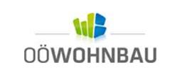 logo-oe-wohnbau