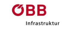 logo-oebb-infrastruktur