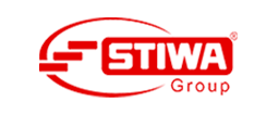 logo-stiwa