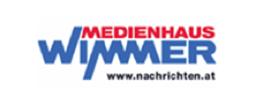 logo-wimmer-medienhaus